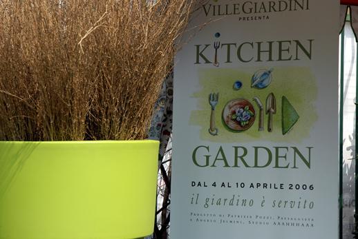 Kitchen&Garden